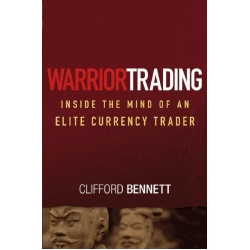Warrior Trading-Inside the Mind of an Elite Currency Trader